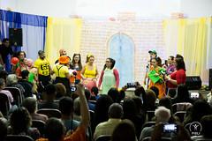 Foto-49 (piblifotos) Tags: crianças congresso musical 2018