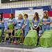St. Baldrick's Day to Fight Cancer Emerson Middle School Park Ridge Illinois 3-19-19 6564