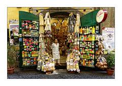 Napoli walls 5: Eder (Jean-Louis DUMAS) Tags: italia italie couleurs streetlife street ville napoli naples