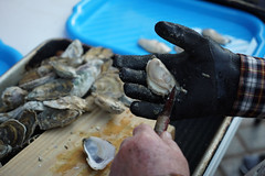 33rd Annual Seafood Bash  15
