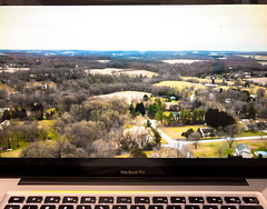 12 - a new view of the neighborhood... (w3inc / Bill) Tags: w3inc dji spark drone chestercounty 365 2019