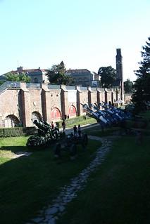 belgrad kale meydan (11)