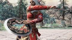 Final-Fantasy-XIV-250319-035