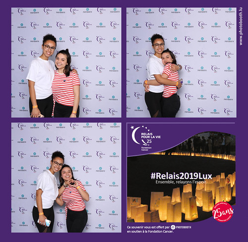 Relais2019Lux_Photobooth (321)