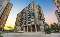 C714/5 Network Place, North Ryde NSW