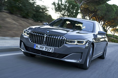 BMW 750Li xDrive_24 (CarBuyer.com.sg) Tags: bmw 750li xdrive march 2019 lci