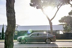 BMW 750Li xDrive_20 (CarBuyer.com.sg) Tags: bmw 750li xdrive march 2019 lci