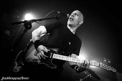Javier León (Joe Herrero) Tags: aprobado concierto concert rock bolo gig directo live