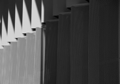 Repetition (seanxclayton) Tags: brisbane photography canon city blackandwhite lightroom