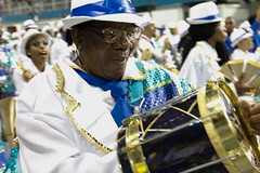 NG_nene_04032019-49 (Nelson Gariba) Tags: anhembi bpp brazilphotopress carnival carnaval riodejaneiro sapucai saopaulo brazil bra