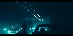 night-crawler-2 (pankajnegi436) Tags: filmstill frame filmmaking film focus cinematography composition cinematic cinemaframe cinematiclight colors silhouette streetphotography street