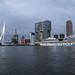 ASIS Europe 2019 Rotterdam Netherlands