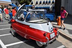 DSC_0773 (FLY2BIGBEAR) Tags: 25th annual orange rotary classic car show