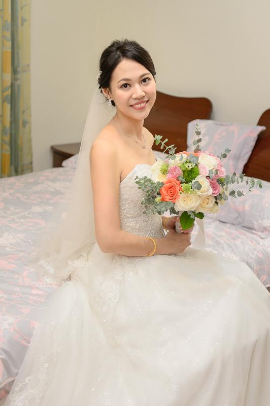 婚禮攝影,推薦婚攝,婚禮儀式拍攝,儀式拍攝,婚攝,新祕ELLY,新竹婚攝,DSC_00209