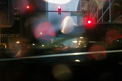 Monroe (michael.veltman) Tags: from a cab in the rain chicago illinois