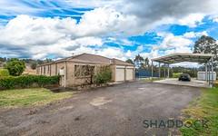 120 Gardner Circuit, Singleton NSW