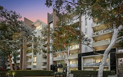 25/219A Northbourne Avenue, Turner ACT