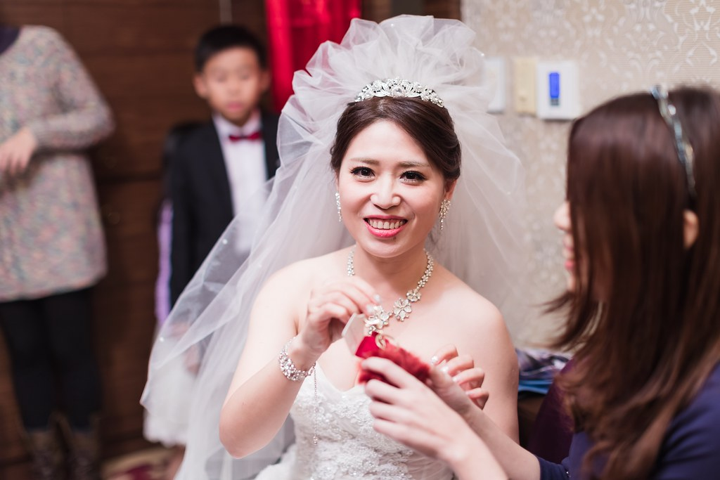 偉峻&士珍、婚禮_0573