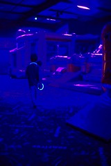 4766 All Highlight (mliu92) Tags: belmont pumpitup birthday inflatable party nikkor 3514
