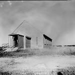 Rawlins County, Kansas thumbnail