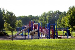 park (jess.murray31) Tags: park kids running exercise