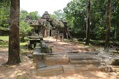 Angkor_Ta_Som_2014_42