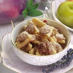 Mäuse Eckerl ...find it on www.bcproject.de #eeeeeats #food #foodporn #yum #instafood #yummy #amazing #instagood #photooftheday #sweet #dinner #lunch #breakfast #fresh #tasty #food #delish #delicious #eating #foodpic #foodpics #eat #hungry #foodgasm #hot (benjaminsproject) Tags: eeeeeats dessert food desserts yum yummy amazing instagood instafood sweet chocolate cake icecream dessertporn delish foods delicious tasty eat eating hungry foodpics sweettooth