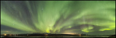img_1116_stitch (frankastro) Tags: aurora iceland astronomy astronomie astrophotography nothernlights nuit night nature