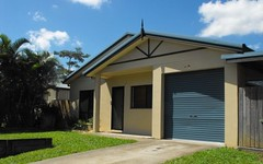15 Faulkner Way, Edmondson Park NSW