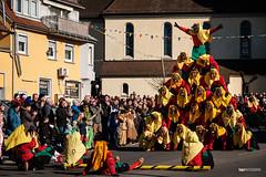 Hexenzirkel (NZ Altshausen) (hapePHOTOGRAPHIX) Tags: 276baw 276deu 999fas alemania allemagne badenwuerttemberg badenwürttemberg deutschland europa europe event fasnacht fasnet fujixe3 germany gruppe herbertingen karneval landkreissigmaringen maske object person carnival dsplyys hapephotographix mardigras mask nzaltshausen hexe witch bruja oha de