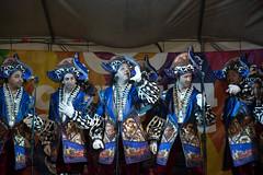 PREMIO AGUJA DE ORO CARNAVAL CADIZ 2019_02.jpg (FOTOGRAFÍAS CANAL SUR RADIO y TELEVISION) Tags: marzo cadiz rtva ©ccbynd flickr ©csrtvantoniovazquez ©csrtvandrestorreadrado csrtv canalsurradioytelevision carnavaldecadiz 2019 canalsurtelevision agujadeoro