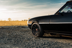 KLASSENID CAMARO-6 (Arlen Liverman) Tags: exotic maryland automotivephotographer automotivephotography aml amlphotographscom car vehicle sports sony a7 a7iii chevy camaro 1968