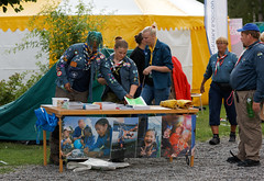 We_Are_Botkyrka_2018-08-26_005 (Viktor_K79) Tags: viärbotkyrka wearebotkyrka 2018 botkyrka hågelby celebration outdoor scouts