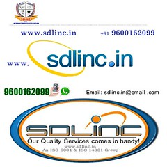 quality management certification (sdlincqualityacademy) Tags: coursesinqaqc qms ims hse oilandgaspipingqualityengineering sixsigma ndt weldinginspection epc thirdpartyinspection relatedtraining examinationandcertification qaqc quality employable certificate training program by sdlinc chennai for mechanical civil electrical marine aeronatical petrochemical oil gas engineers get core job interview success work india gulf countries