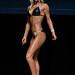 #28 Kiera Lauerman