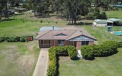 48 Edward Ogilvie Drive, Clarenza NSW