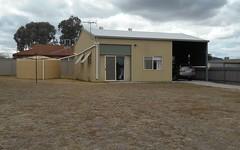 30 McDouall Avenue, Barraba NSW