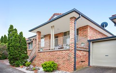 9/27 Greenacre Road, South Hurstville NSW