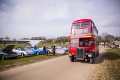 Heritage_Transport_Show_2018_112_7843