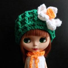 """Joyeux printemps! • <a style = """"font-size: 0.8em;"""" href = """"http://www.flickr.com/photos/156840685@N08/47384719482/"""" target = """"_ blank""""> Voir sur Flickr </a>"""
