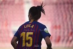 DSC_0526 (Noelia Déniz) Tags: fcb barcelona barça femenino femení futfem fútbol football soccer women futebol ligaiberdrola blaugrana azulgrana culé valencia che