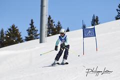 8E3A9399 (Philippe Latour/ Paris portrait-mariage) Tags: ski club gryon race course slalom