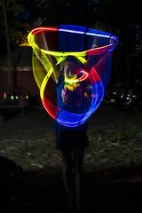 _DSC2416 (Shane Woodall) Tags: 2015 camping deerpark ella koa lily newyork shanewoodallphotography sonya7ii twins vacation