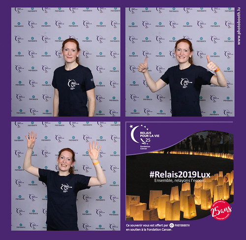 Relais2019Lux_Photobooth (879)
