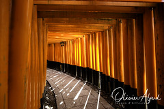 Japan19Ky_IO_1010-1 (oalard) Tags: japan japon canon 1dmkiv kyoto temple tori