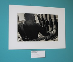 People of Ayrshire Photography Exhibition (Ayrshire College) Tags: ayrshire college people photography exhibition ayr campus riverside building march 2019