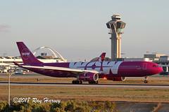 TF-WOW (320-ROC) Tags: wow wowair tfwow airbusa330 airbusa330300 airbusa330343 airbus a330 a330300 a330343 a333 klax lax losangelesinternationalairport losangelesairport losangeles california