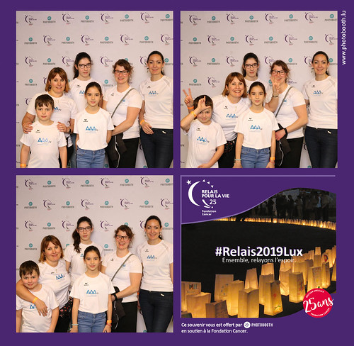 Relais2019Lux_Photobooth (582)