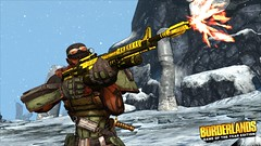 Borderlands-Game-of-the-Year-Edition-290319-012