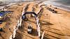 Rallye Aïcha des Gazelles 2019 | ESSAOUIRA Arrivée